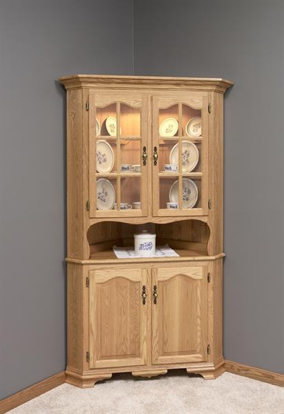 Wood bathroom mirror medicine cabinet