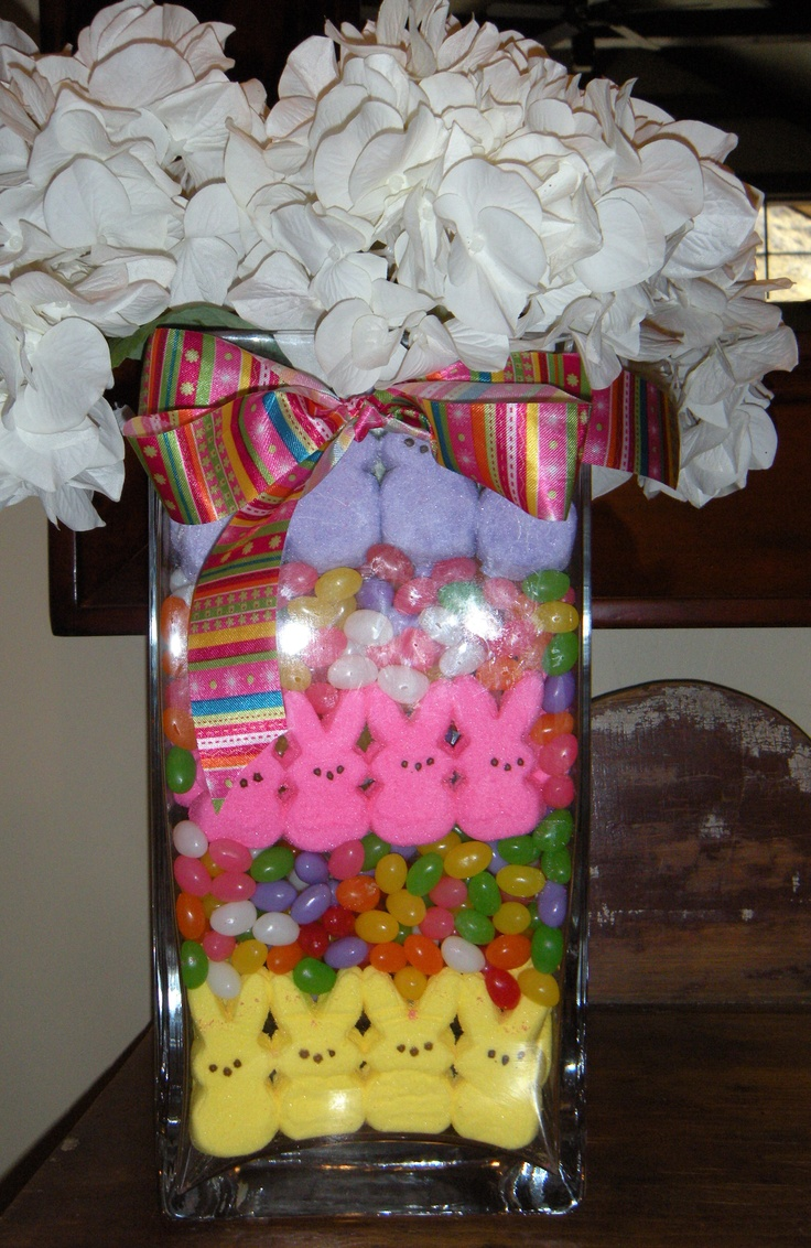 104 best cubes images on pinterest christmas decor natal and xmas easter present for office negle Images