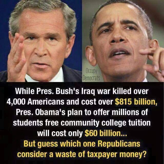 64 best obama and the facts images on pinterest barack