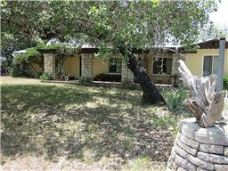 663 W Robindale W, Bandera, TX 78003, MLS 70408421Free Consumer, Allowance, Free E Mail, Houston, 78003, Email Alert, 18 000 Realtorâ, Mls 70408421, Receiving Email