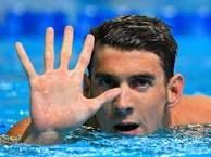 Image result for michael phelps pictures from rio