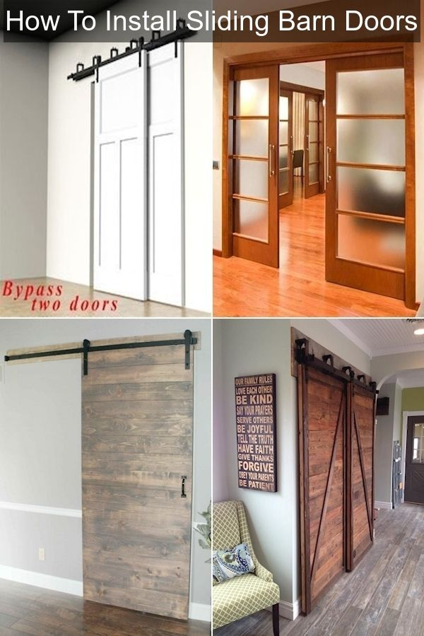 Sliding Doors For Living Room Folding Glass Doors Partition Doors Folding Internal Barn Doors Sliding Sliding Doors Interior Sliding Doors