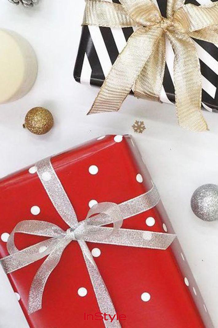 Geschenke Für 15 26 best geschenke verpackung images on packaging