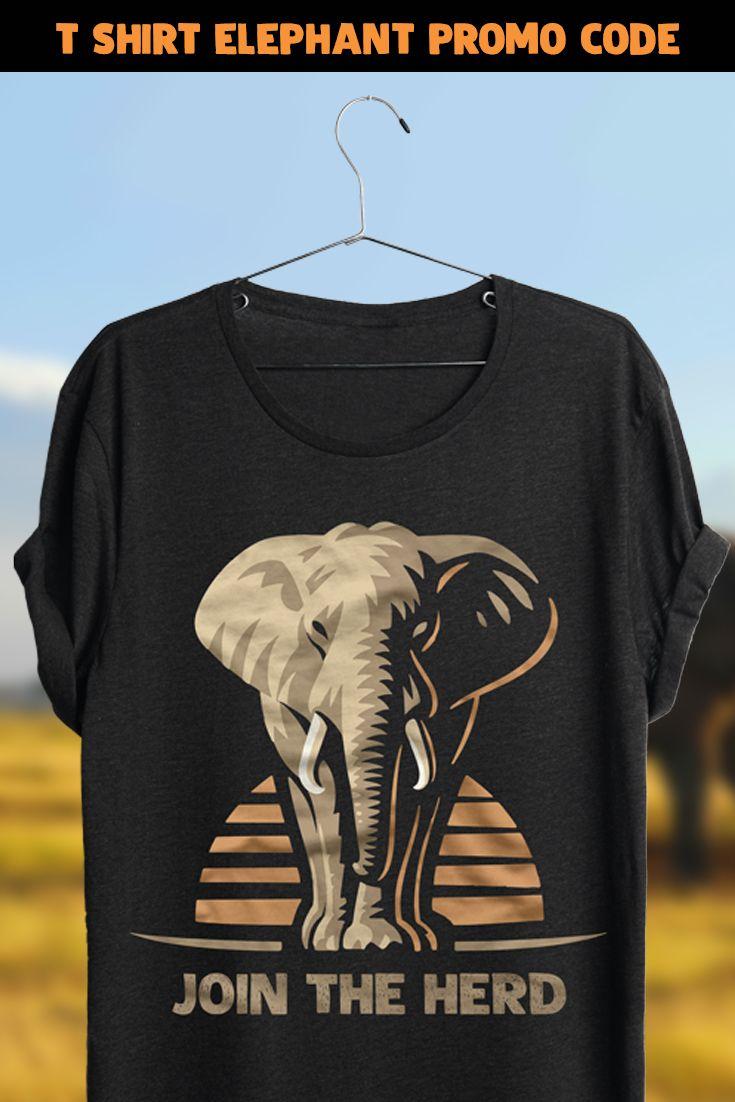 a97f9c05ffbec1 t shirt elephant promo code