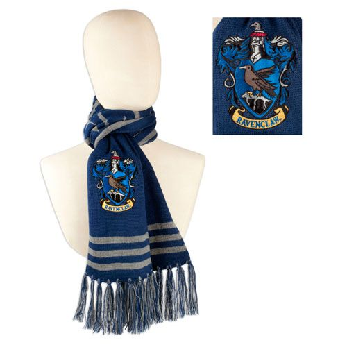 Wizarding World of Harry Potter exclusive merchandise for sale via Universal site - SnitchSeeker.com