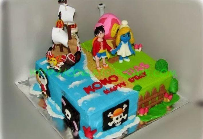50 Gambar Kue Ulang Tahun Keren Kreatif Dan Terlengkap Download Kue Tart Ulang Tahun Karakter Kartun Anak Makanan Download Di 2020 Ulang Tahun Kue Ulang Tahun Kue