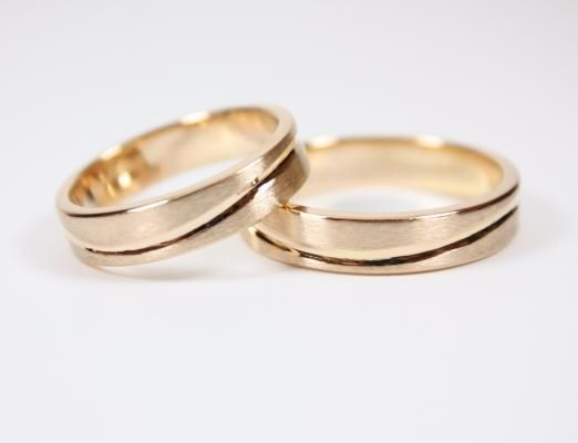 alianzas de boda, anillos de boda, alianzas de matrimonio, alianzas de novios, anillos de matrimonio, anillos de novios, argollas, argollas de matrimonio, argollas de novios, anillos de oro blanco, alianzas oro, alianzas personalizadas, alianzas originales, alianzas mate