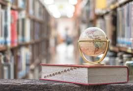 #overseas education #studyabroad Travel Fizz is an expert visa consultants in Chandigarh. We offer perfect documentation for study visa. Travel Fizz provides study visa guidance for UK, Australia, USA, New Zealand and Canada.