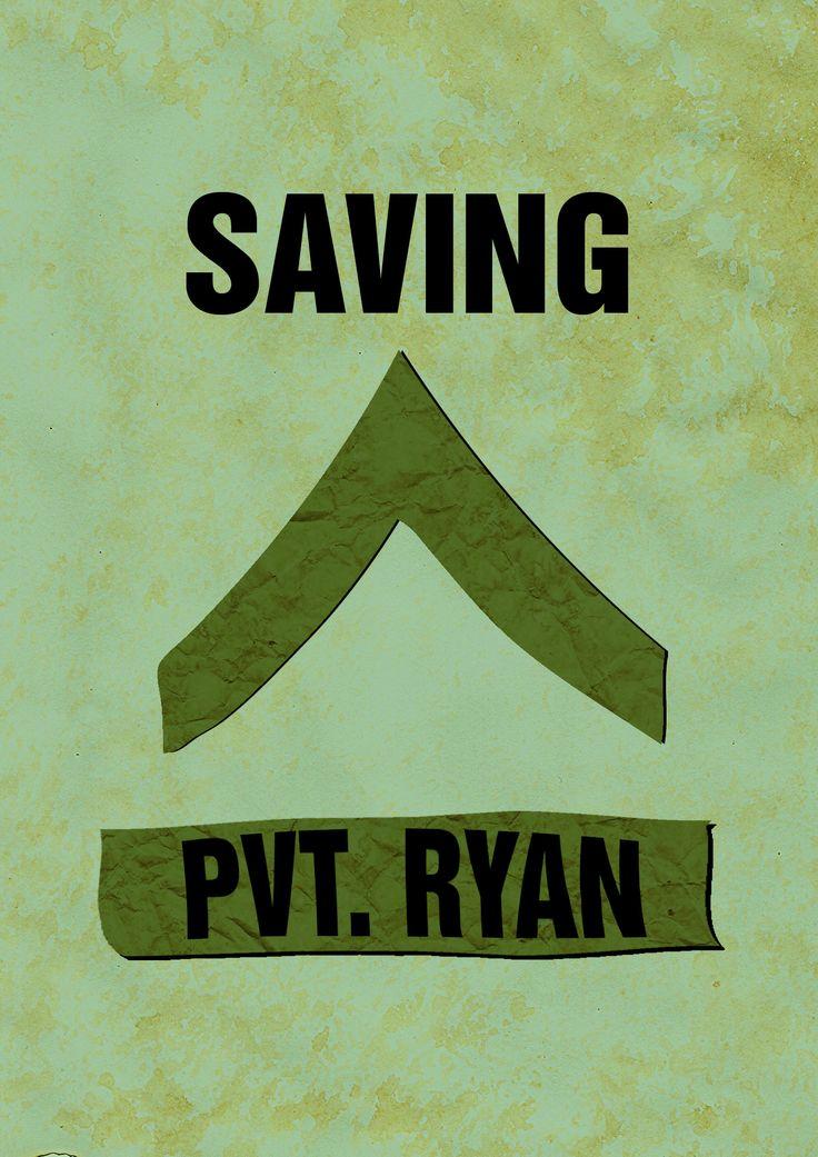 Best 25 Saving Private Ryan Ideas On Pinterest Tom