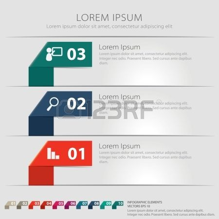 23866250-ten-origami-design-for-info-graphic-elements-you-can-use-for-business-steps-business-presentation-bu.jpg (450×450)