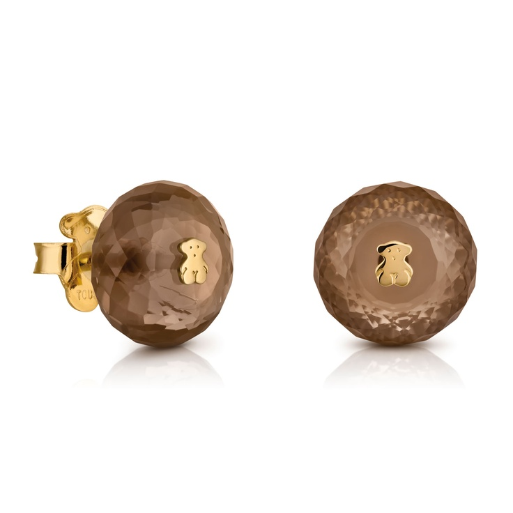 TOUS earrings $409