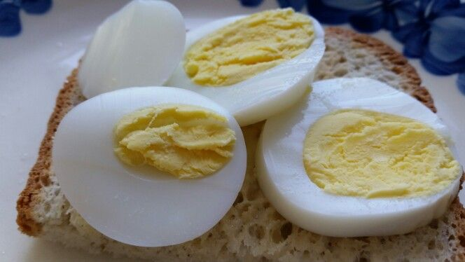 No recipe required, salt, pepper, organic eggs on a GF toast. | Simple ...