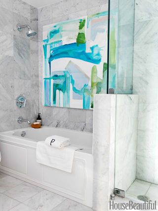 Best 25+ Miami apartments ideas on Pinterest | Pink minimalist ...