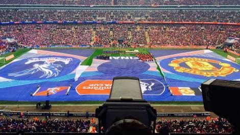 In depth: The tech to watch this Olympics  and how we'll be watching in 2020 -> http://www.techradar.com/1325366  The road to Tokyo via Rio  With the Olympics rivalled only by the World Cup when it comes to viewing figures it's hardly surprising that the Games are no stranger to new broadcast tech. Back in 1964 host city Tokyo was the first to broadcast live TV images via satellite to a gobsmacked world and local company Toshiba even filmed the sumo wrestling and judo events using its new…