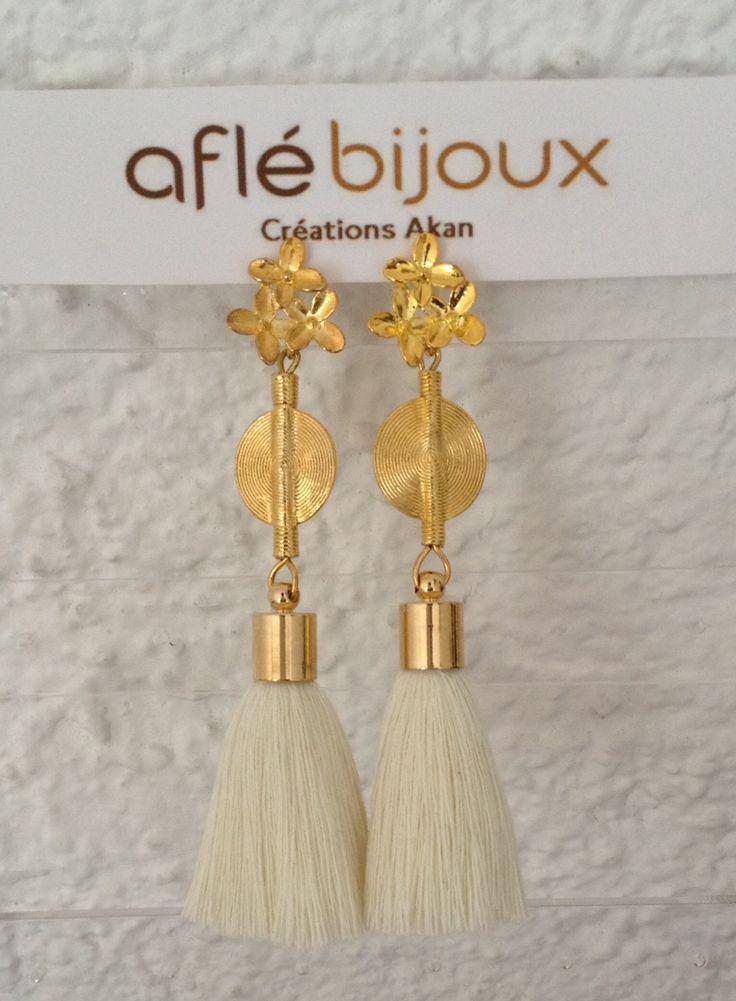 Cream www.aflebijoux.com