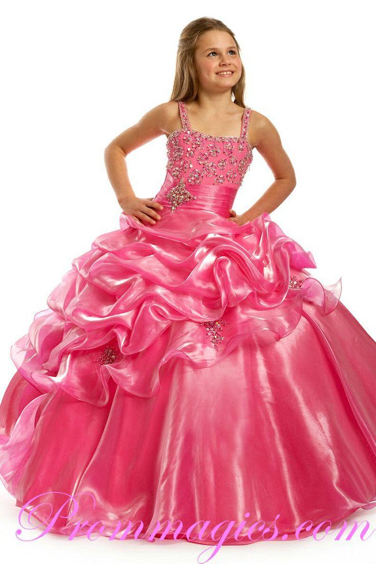75 besten Junior prom Bilder auf Pinterest | Homecoming kleider ...