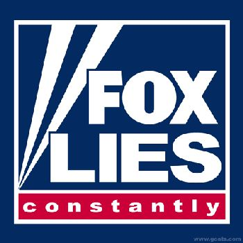 Understanding The History And Purpose Of Fox News. Nixon WH aide Roger Ailes in the 1970′s created fake news stories that favored President Nixon. It was all b.s. all the time, but the TV stations, pretending they had a correspondent in Washington, ran this propaganda as straight news. Now that Ailes runs FOX News, his goals are the same: to spread republicanism by altering the news.