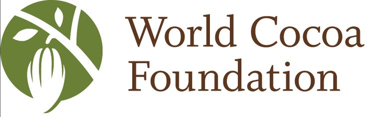 World Cocoa Foundation Announces $3 Million In Globe-Spanning Support For Cocoa Sustainability