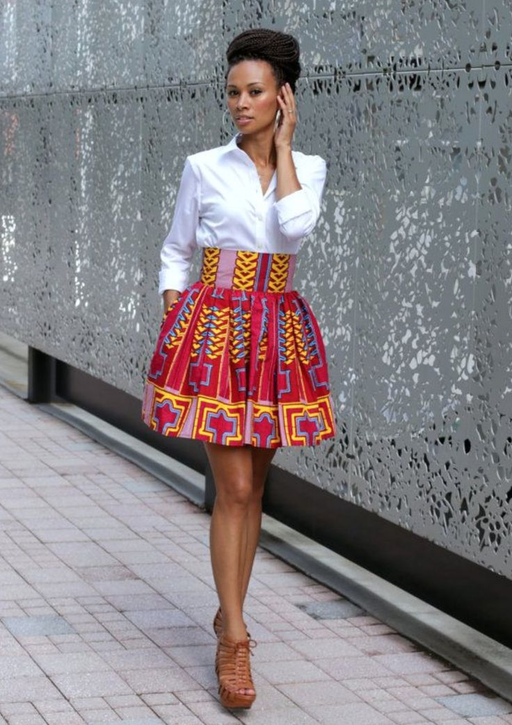 moda_africana-my_dress_code-7