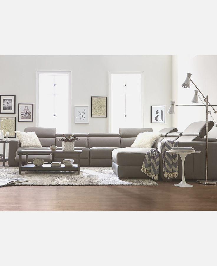 Macys Furniture Houston: 46 Best For Our :: Living Room Images On Pinterest