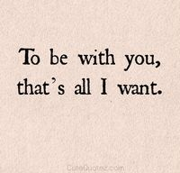 Quotes and inspiration about Love   QUOTATION – Image :    As the quote says – Description  The ultimate collection of love quotes, love song lyrics, and romantic verses to inspire your wedding vows, wedding signs, wedding decor and other wedding details.  20 Quotes for Him