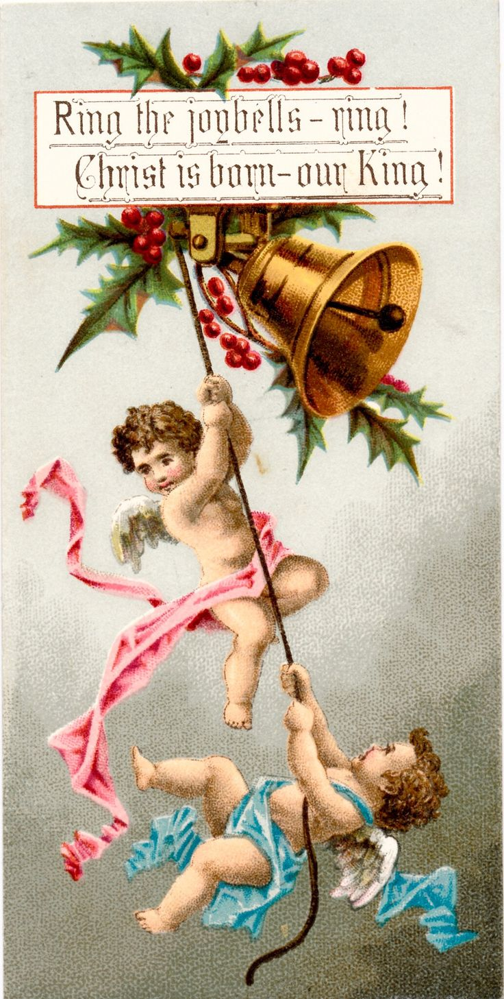 11 best louis prang antique american greeting cards images on prang m4hsunfo