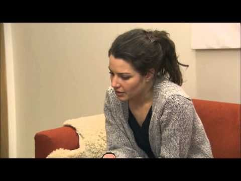 Motiverande samtal – MI Våld i nära relationer Beslut Sammanfattning