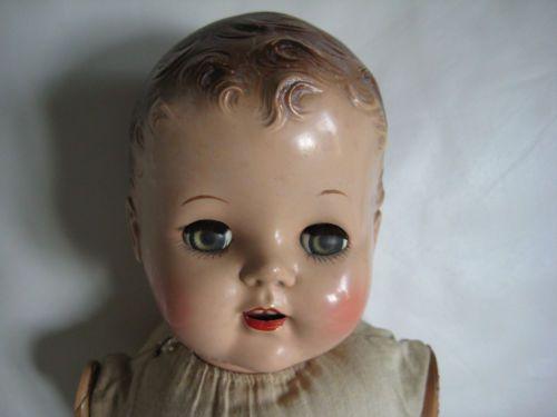 114 best images about Dolls on Pinterest | Vinyls, China ...