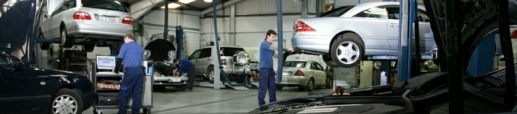 We provide Car Washing Services at very reasonable prices.Our Team are highly expert that do work properly.  For more info visit at: http://www.autostern.ch/home.html