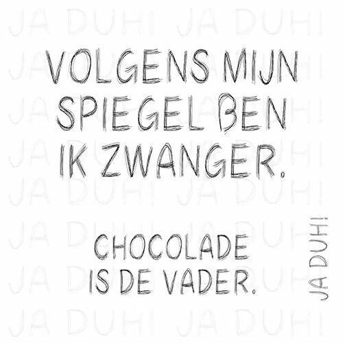 Citaten Chocolade : Beste ideeën over chocolade citaten op pinterest