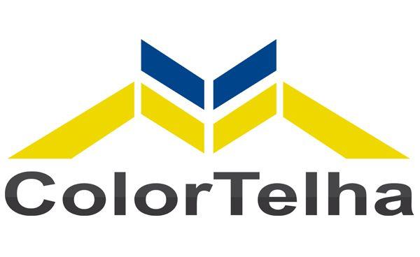 A ColorTelha possui uma variedade de produtos e serviços para aplicações industriais. Temos tudo para montagem e manutenção do seu galpão industrial.