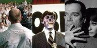 Antropologia visual em 15 filmes - Cinetoscópio