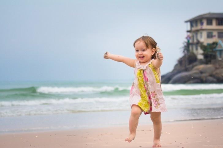 Baby Beach photography fotografie foto strand vakantie