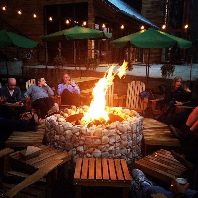 Beach House Cafe Kirkland: 17 Best Images About Seattle/Eastside Places To Visit On