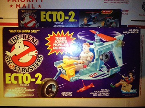 The Real Ghostbusters Ecto-2 Helicopter The Real Ghostbus... https://www.amazon.com/dp/B01HQPJ26O/ref=cm_sw_r_pi_dp_x_s5b.zbJ9WR01N