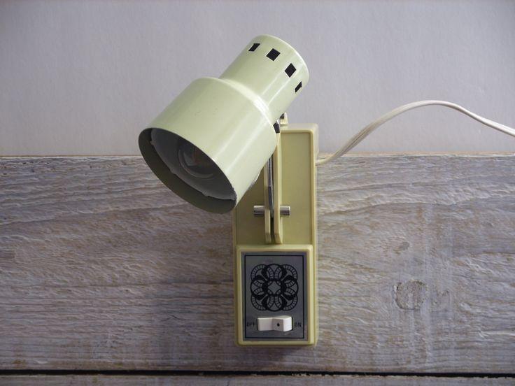 The 25+ best Headboard lamp ideas on Pinterest   Beautiful ...