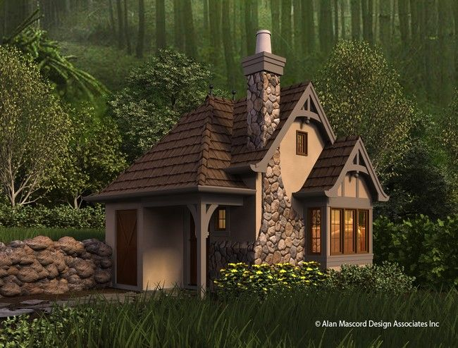 17 best ideas about hunting cabin on pinterest hunting for Best hunting cabins