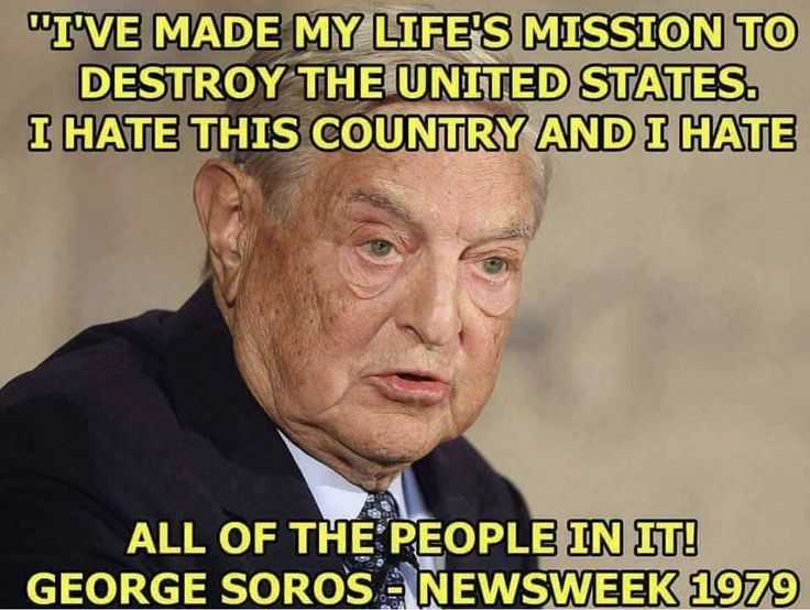 And still this scumbag is like a god to the Democratic Party.