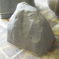 small prop rocks - Google Search