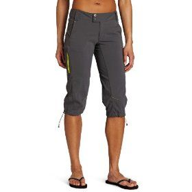 Columbia Sportswear Women's Saturday Trail Stretch Knee Pant