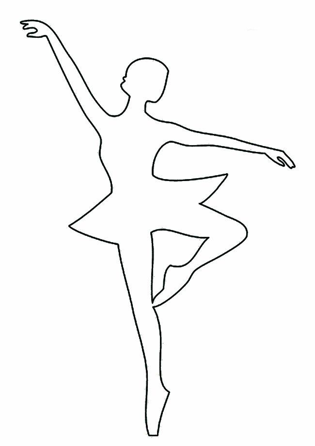 MENTŐÖTLET - kreáció, újrahasznosítás: Hópihe balerina sablonokkal
