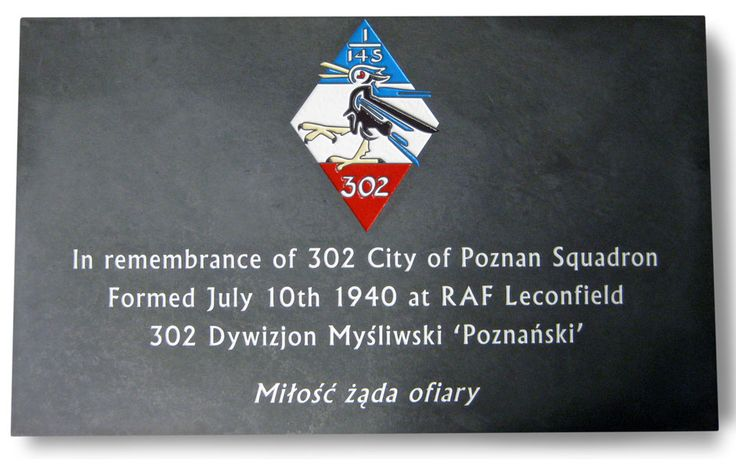 Welsh slate memorial plaque, with deeply engraved lettering and emblem, hand painted with coloured enamel paint. Email info@stonesign.com or Visit www.stonesign.com #Stonesign #stonsignco #slate #welshslate #memorial #memorialplaque #sign #home #plaque #stone #natural #engraving #calligraphy #design #bespoke #handmade #handfinished #handcrafted #wales #cardiff #buywelsh