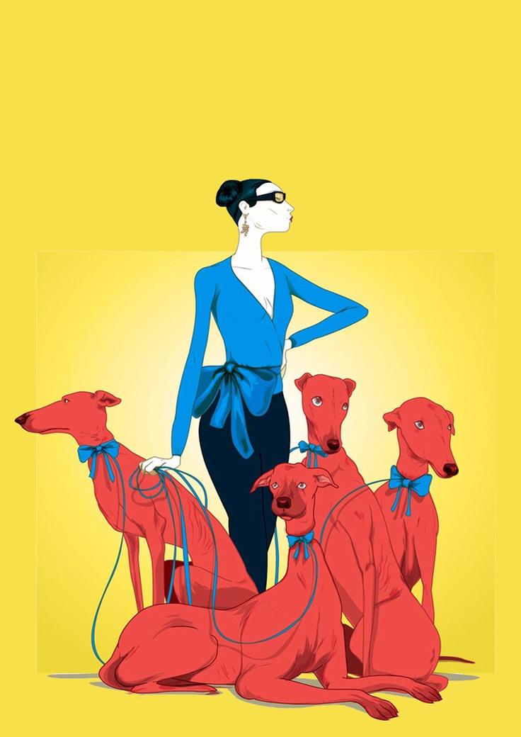 Character Design Hourly Rate : Best illustration images on pinterest art