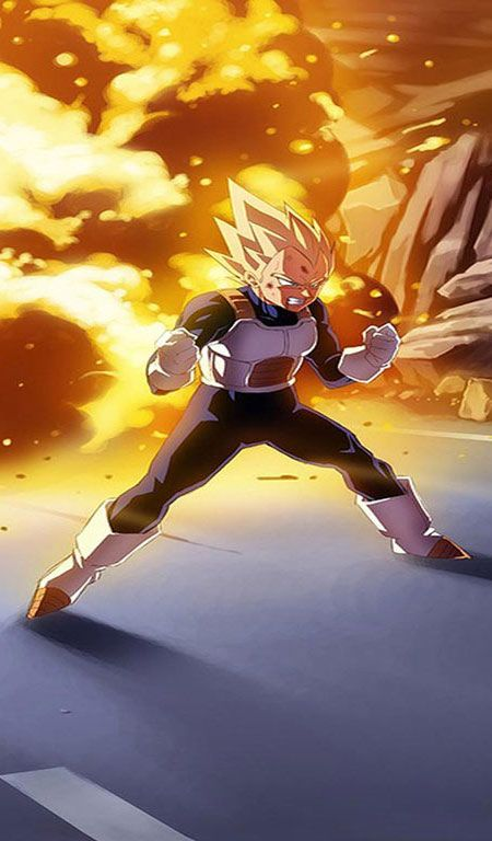 610 best images about dragon ball z wallpapers dragon - Free dragonfly wallpaper for android ...