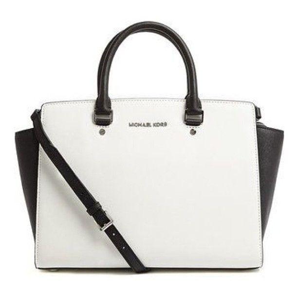 .@jestil211 | Ich hätte da einen Wunsch #michaelkors #selmabag #handbag #wunsch #eintraum ... | Webstagram - the best Instagram viewer