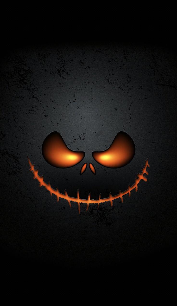 Halloween Phone Wallpaper Holidays for your computers