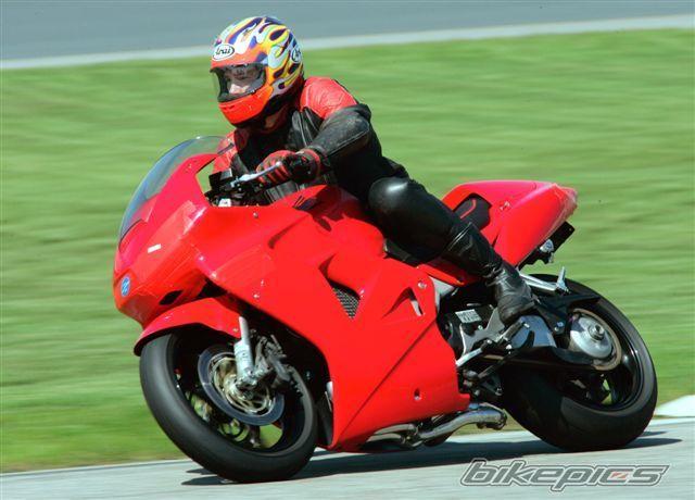 2000 Honda Vfr 800 Motorcycles Pinterest Honda Vfr And Honda