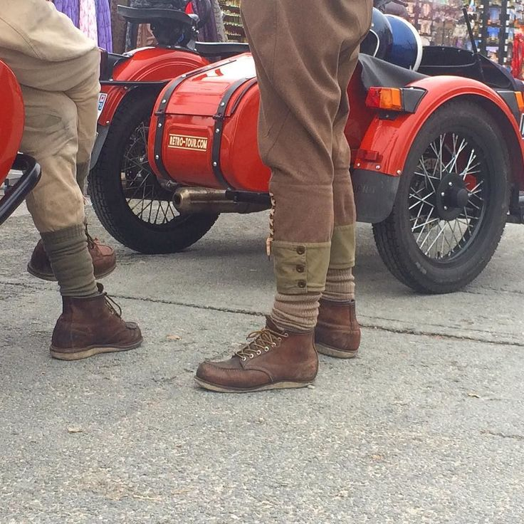 Red Wing Shoes Amsterdam - Red Wing Shoe Store Amsterdam citytripping in...
