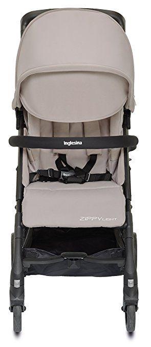 Amazon.com  Inglesina USA Zippy Light Stroller 0eda7599fd