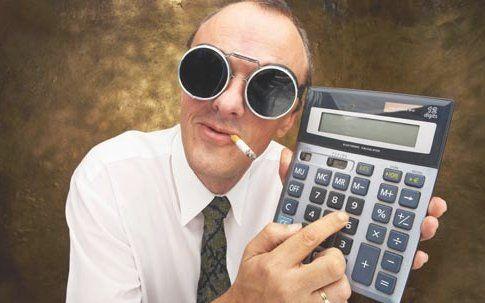My Financial Adviser: Friend or Foe?